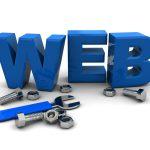 Самые простые инструменты для создания сайта