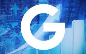 Google запустил Data Studio по всему миру