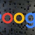 Google поделился деталями двух новых отчётов в Search Console