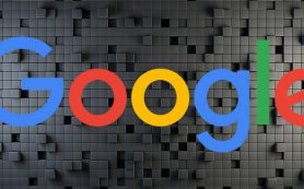 Google работает над новым инструментом рендеринга в Search Console