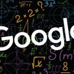 Алгоритм Google Penguin обновлён до версии 2.0!
