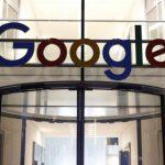 Google не согласен с решением Еврокомиссии и готовится к апелляции