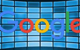 Google тестирует видеокарусель в результатах поиска