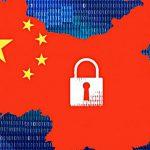 DuckDuckGo заблокирован в Китае