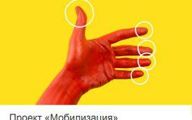 Яндекс открыл набор в образовательный проект «Мобилизация»