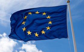 Власти ЕС обвинили Google, Facebook и Twitter в нарушении прав потребителей