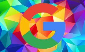 Google запускает игровые рекламные объявления