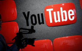 Google пообещал оградить рекламодателей от неприемлемого контента