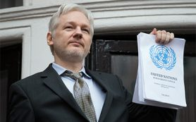Apple и Google предложили хакерское оружие ЦРУ в обмен на секретные требования