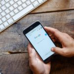 Яндекс наконец открыл свой облачный сервис