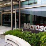 Microsoft извинилась за поведение Санта-Клауса