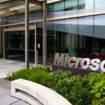 Microsoft представил осеннее обновление Windows 10