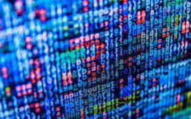 Google улучшил поиск по спецсимволам в языках программирования