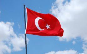 Турция начала антимонопольное расследование против Google
