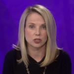 Yahoo выплатит основателю Tumblr $110 млн, если он останется на 4 года