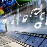 Телевизоры обогнали компьютеры по просмотру онлайн видео