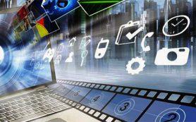 Заработок с помощью видео файлов