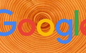 Google: возраст домена не влияет на ранжирование