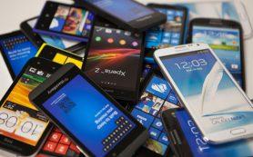 Яндекс и Google пришли к соглашению о платформе Android в России