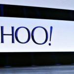 Microsoft Advertising стала Yahoo Bing Network