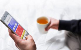 В приложении Яндекс.Здоровье появились онлайн-консультации со специалистами