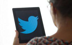 Twitter изменил стандартный аватар
