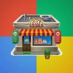 В Google Мой бизнес теперь доступна статистика за 18 месяцев