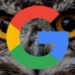 Google изменил алгоритм поиска для борьбы с проблемным контентом