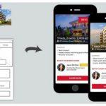Facebook официально запускает мобильную кнопку Like
