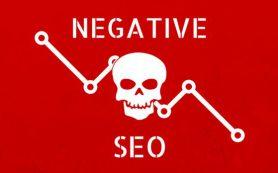 Google советует при угрозе SEO-атаки использовать файл Disavow