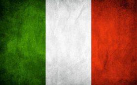 Google вернёт Италии €306 млн невыплаченных налогов