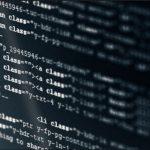 Обучение верстке - старт для PHP-программиста и JаvaScript-разработчика