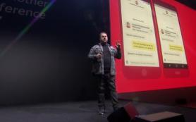 Яндекс официально запустил медицинские видеоконсультации
