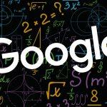 Google объявил о запуске нового инструмента для рекламных измерений