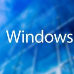 Microsoft и Yahoo! согласовали поисковую сделку
