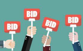 AdWords изменил алгоритм работы Оптимизатора цены за конверсию