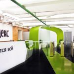 Яндекс запускает расширенный геотаргетинг в сетях