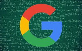 Ahrefs: готовые ответы Google снижают CTR первой позиции на 6,4%