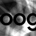 Google не намерен увеличивать вес HTTPS в ранжировании