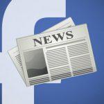 Facebook опубликовал требования к контенту для издателей