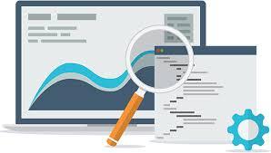 Как добавить новый сайт в поисковые системы?