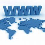 Суд запретил схожие с зарегистрированными брендами домены