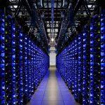 Выбор безопасного интернет магазина