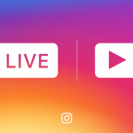 В Instagram теперь можно сохранять прямые трансляции на 24 часа