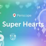 Пользователи Periscope теперь смогут зарабатывать на своих трансляциях