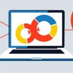 Доля поиска Яндекса в Рунете перестала снижаться