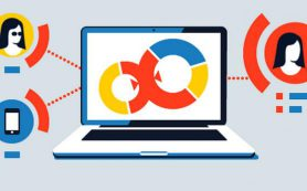 В Яндекс.Аудиториях появились аудиторные сегменты внешних поставщиков данных