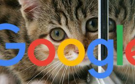 Google разъяснил, что понимается под «почти дублированным контентом»