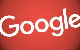 Google наказывает только за грубые манипуляции со ссылками