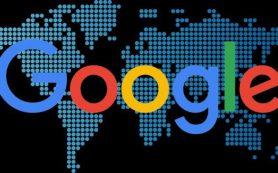 Google: порядок языков в атрибуте hreflang не имеет значения